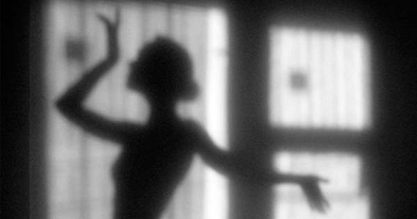 Dancing_shadow_by_sgavrish2