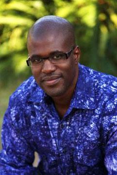 Mobolaji O., Filmmaker