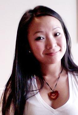 Victoria Y., Digital Brand Specialist
