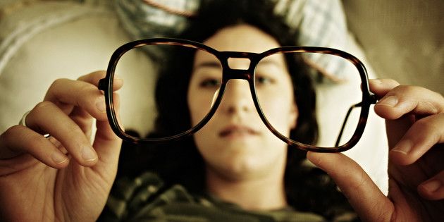 reading_glasses_by_rocketina