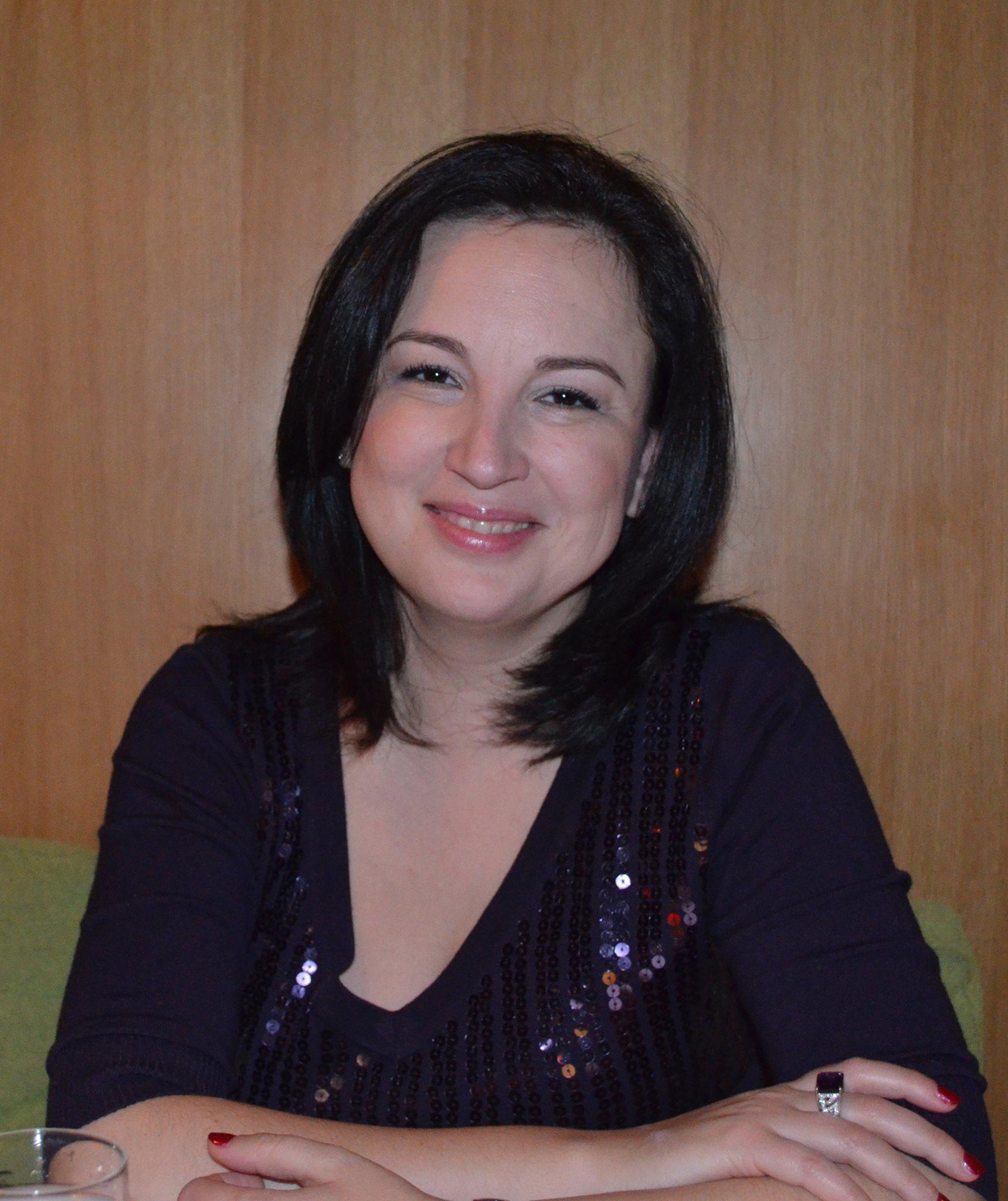 Nouala B., Entrepreneur